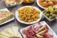 Restaurante El Palmito