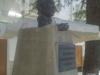 Busto de Latiguera