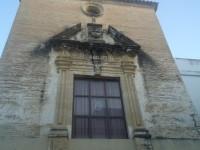 El Sal�n Cultural de San Miguel