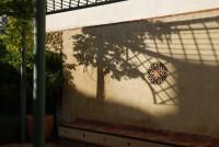 Jardín Andalusí