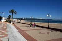Playa El Carmen