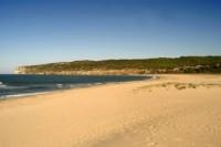 Playa Hierbabuena (Yerbabuena)