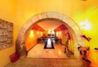 Restaurante El Palomar de la Breña