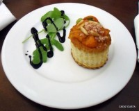 Restaurante La Esquina del Tofe