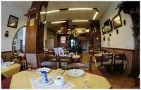 Restaurante La Estrella Polar