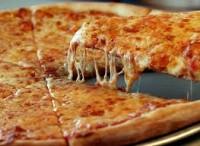 Restaurante Pizzería Occio