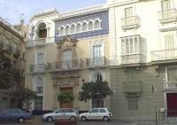 Banca Aramburu