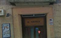 Café Poniente