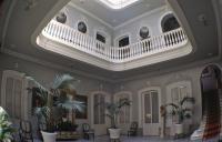 Casa Aramburu