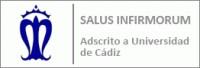 Centro de Enfermería Salus Infirmorum