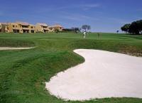 Club de Golf Almenara