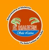 Discoteca El Malecón
