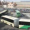 Estación de Autobuses de Cádiz