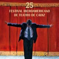 Festival Iberoamericano de Theater