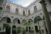 Hospital de las Mujeres