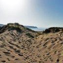 Praias Cádiz