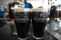 Pub Irlandés O'Connell's