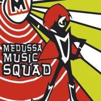 Pub Medussa