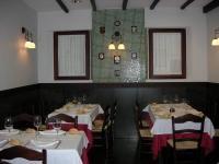 Restaurante Atxuri