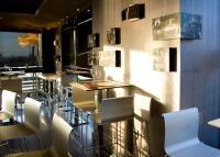 Restaurante Barrasie7e