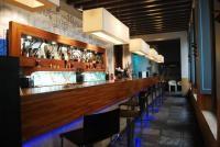 Restaurante El 10 de Veedor