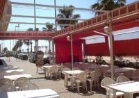 Restaurant La Fondue