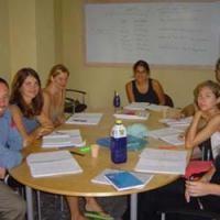 SIC Escuela Internacional de Espa�ol