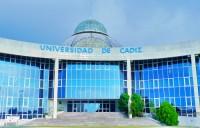 Universidad de Cádiz (UCA)