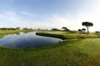 Lomas de Sancti Petri Golf Garden