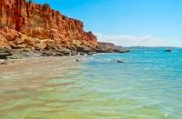 Playa Cala del Aceite