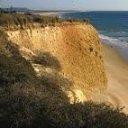 Playa Fuente del Gallo