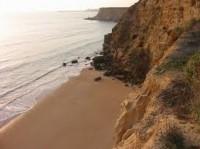 Playas Calas de Poniente