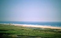 Playas Castilnovo