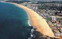 Spiaggie El Puerto de Santa María