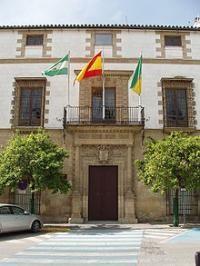 Casa-Palacio de Reynoso