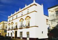 Casa de Roque Aguado