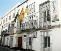 Casa Museo Rafael Alberti