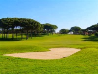 Club de Golf Vista Hermosa