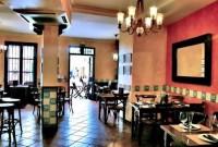 El Bocoy Café-Tapas