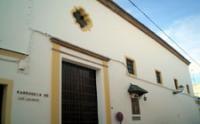 Parroquia San Joaqu�n