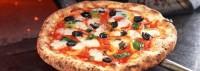 Pizzería Mariaregina