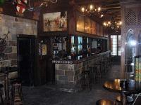 Reconquista Pub