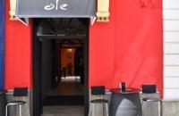 Restaurant Olé