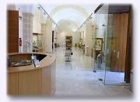 Sala Museo Hospitalito