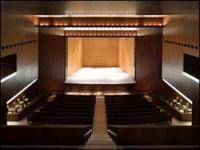 Teatro Municipal Pedro Muñoz Seca