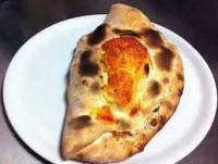 Da Enrico Pizzería italiana