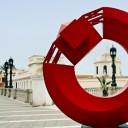 IFECA Institución Ferial de Cádiz (Recinto Ferial)
