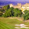 Montecastillo Hotel & Golf Resort