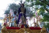 Semana Santa de Jerez de la Frontera (Fiesta Religiosa)