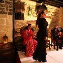 Tablao Flamenco Bodega Casa del Marqués